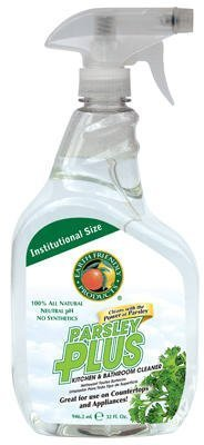 earth-friendly-product-pl974632-parsley-plus-all-purpose-cleaner-32-oz-by-earth-friendly-product