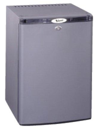 Summit Compact Refrigerator (Mb24l0
