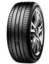 Vredestein, 205/55 ZR 16 91Y Ultrac Cento e/c/67 - PKW Reifen (Sommerreifen) von Apollo Tires bei Reifen Onlineshop