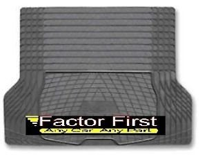 subaru-outback-2009-on-heavy-duty-rubber-car-boot-trunk-liner-mat-limited-offer