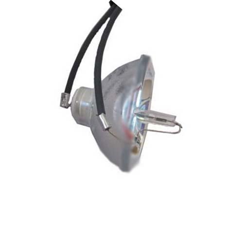 Lamp Bulb FIT For EPSON EB-S9 EB-S92 EB-X9 EB-W9 Projector (1149 Bulb compare prices)