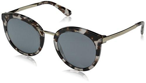DG-Dolce-Gabbana-Womens-0DG4268-Square-Sunglasses
