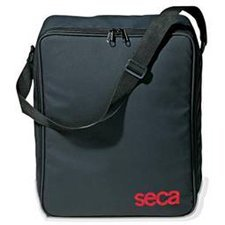 Cheap Seca 421 Carrying Case for Most Seca Floor Scales (B002LV7UOA)