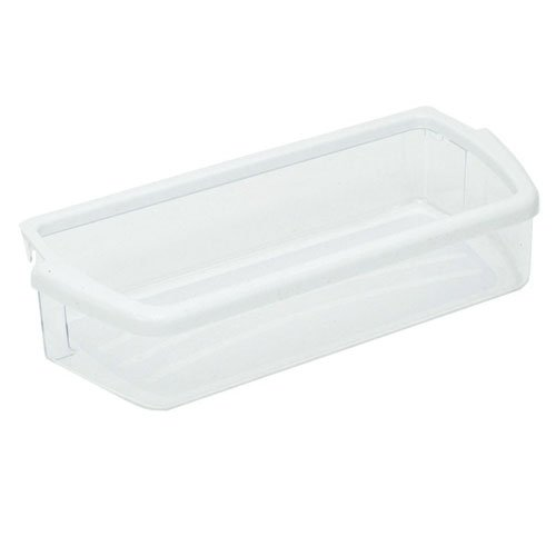 W10321304 - Maytag Refrigerator Door Bin Shelf Replacement (Maytag Door Shelf compare prices)