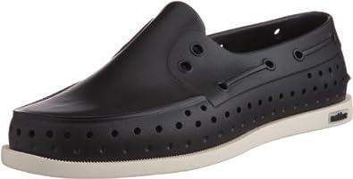 Buy Native Unisex Howard Lifestyle Shoe by Native