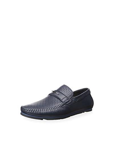 Zanzara Men's Gorky Driving Loafer
