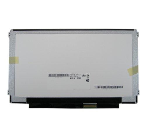 new-samsung-chromebook-303c-116-wxga-hd-led-lcd-replacement-screen-matte-non-glare-chrome-book-xe303