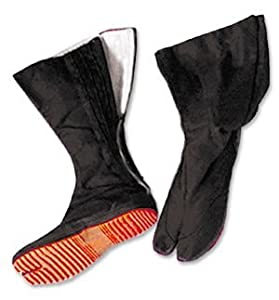 Ninja Shoe