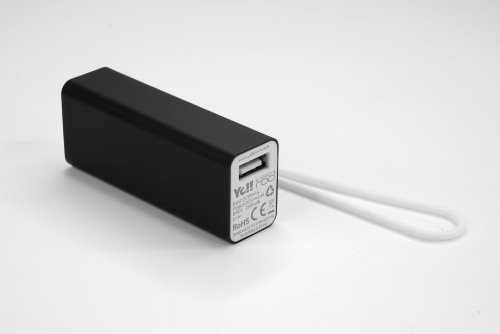 Yell-BPR28-2800mAh-Power-Bank