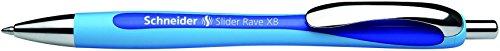 schneider-slider-rave-boligrafo-de-punta-redonda-tinta-azul