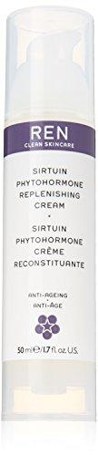Ren Sirtuin Phytohormone Replenishing Cream, 50 ml thumbnail