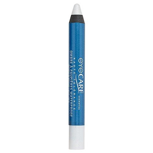 cosmeticos-cuidado-de-los-ojos-sombra-de-ojos-a-prueba-de-agua-jumbo-blanco-nacarado-325-g