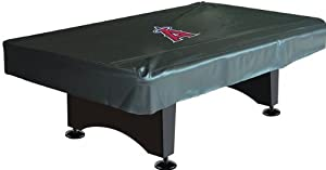 Imperial MLB Anaheim Angels Pool Table Cover