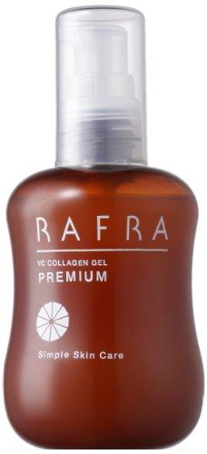 RAFRA ラフラ VCコラーゲンゲル プレミアム