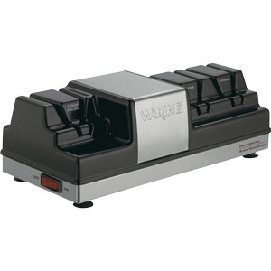 Waring Professional Knife Sharpener - commercial