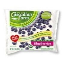 cascadian-farm-organic-blueberries-8-ounce-12-per-case-by-n-a