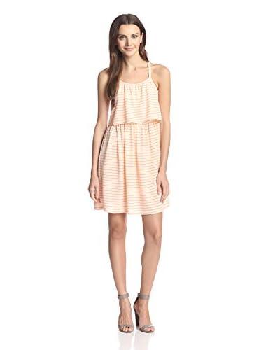 JB by Julie Brown Women's Emma Stripe Dress