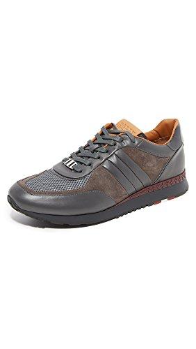 bally-mens-ascari-runners-dark-grey-15-42-eu-95-dm-us-men