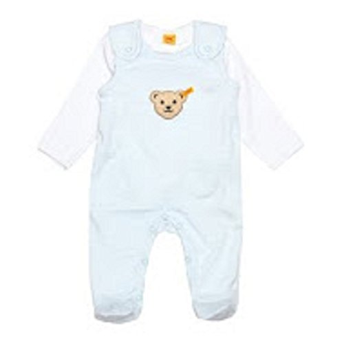 Care Bear Clothing