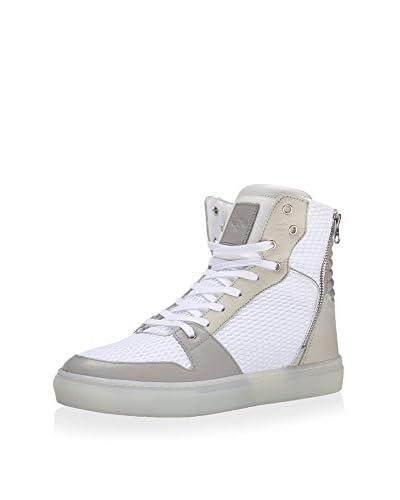 Creative Recreation Men's Adonis Sneaker