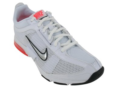 Nike Women's NIKE AIR MAX TRAINER ESSENTIAL RUNNING SHOES