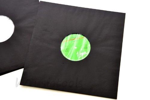 fundas-interiores-de-papel-negro-antiestatico-discos-de-vinilo-lp-ref2434