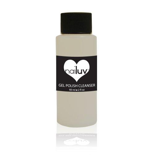 nailuv-polaco-del-gel-limpiador-2-oz