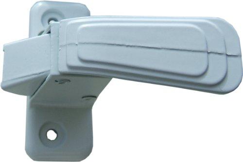 Ideal Security Inc. WCAM Storm and Screen Door Inside Replacement Latch (Larson Door Handle compare prices)