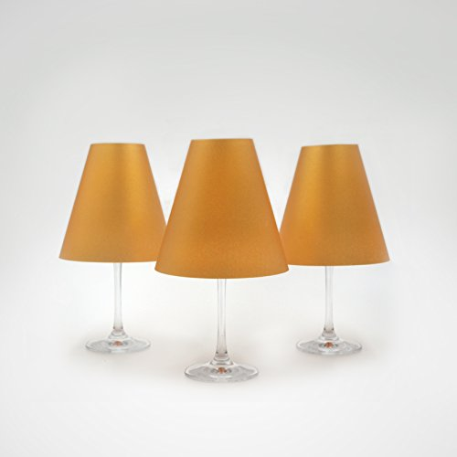 poetry-light-goldene-lampshades-for-wine-glasses-with-candle-made-from-tracing-paper-to-fit-together