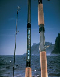 G. Loomis Pro-Blue PBR844C Casting Rod from G Loomis