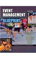 Event Management Blueprint: Creating and Managing...