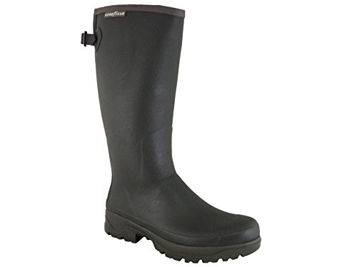 goodyear-stream-mens-top-of-the-range-wellington-boots-green-uk-10