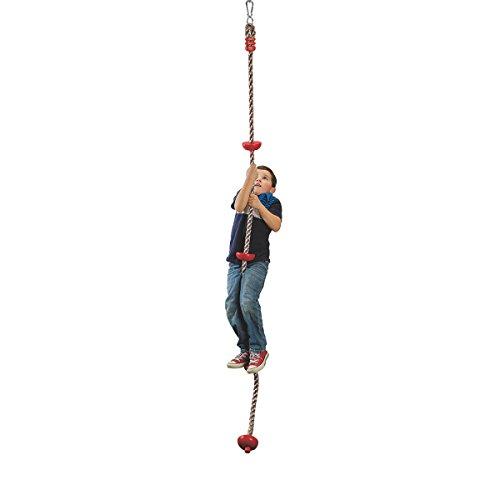 b4Adventure-NinjaLine-Ninja-Climbing-Rope-with-Foot-Holds-RedBrown-8