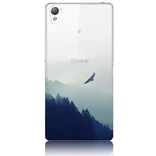 sony-xperia-z5-1397-55-scenery-case-cm-stampa-colorata-perfetta-vandot-cover-rigida-posteriore-opaca