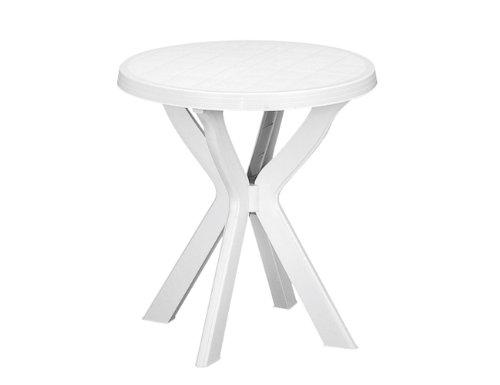 fun-star-don-505060-bistro-table-70-cm-white