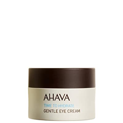 Best Cheap Deal for AHAVA Time to Hydrate Gentle Eye Cream, 0.51 fl. oz. from AHAVA - Free 2 Day Shipping Available
