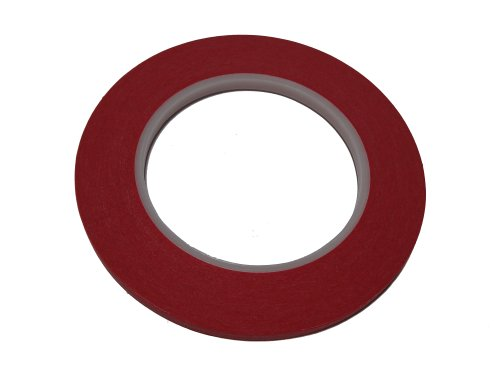 3-rolls-of-red-draping-tape