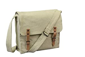 Rothco Canvas Medic Bag/No Imprint by RSR Group, Inc