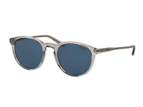 Polo Ralph Lauren PH 4110 Col.5413/80 Cal.50 New Occhiali da Sole-Sunglasses