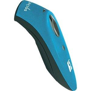 Socket Mobile Bluetooth Scanner