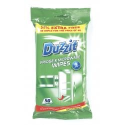 duzzit-fridge-microwave-wipes-kills-germs-pack-of-50-wipes
