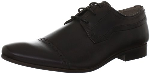 Selected Homme Men's Sel Taken Noos Lace Up