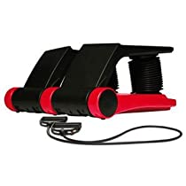 Air Climber Red/Black