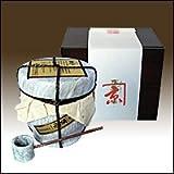 甕雫 極 (かめしずく きわみ) 芋焼酎 20度 1800ml