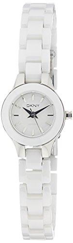 DKNY NY8644 - Reloj para mujeres