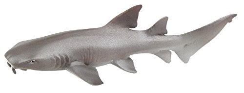Safari Ltd Wild Safari Sea Life - Nurse Shark -