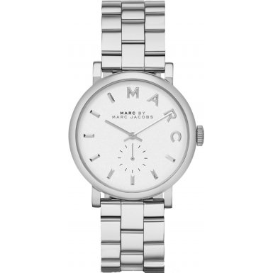 marc-jacobs-womens-quartz-watch-with-white-dial-analogue-display-and-silver-stainless-steel-bangle-m