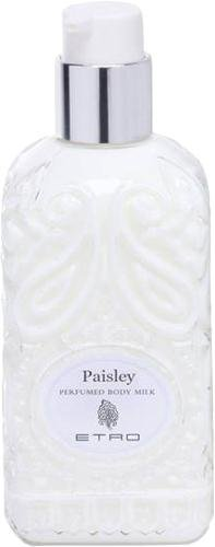 Etro Damendüfte Paisley Body Milk 250 ml