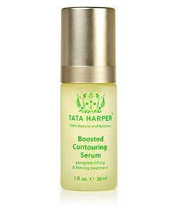 Amazon.com : Tata Harper Boosted Contouring Serum (1 oz) : Facial