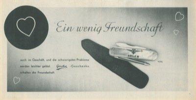 catalogo-coltellini-multiuso-tipo-svizzero-pubblicitari